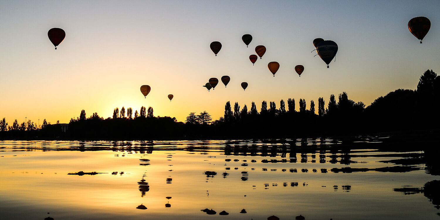 canberra-balloon-spectacula-credit-VisitCanberra | Pacific Hotels Group